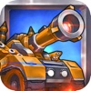 Heavy Weapon 2017 Free Edition
