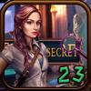 Hidden Secret 23 - Ancient Castle Wiki