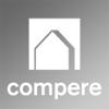 Maisons Compère AR