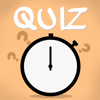 Score High Quiz Challenge Pro - best trivia test Wiki