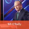 The IAm Bill O'Reilly App