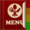 EZ Menu-Restaurant Hotel Cafe eMenu Recipe Cookpad