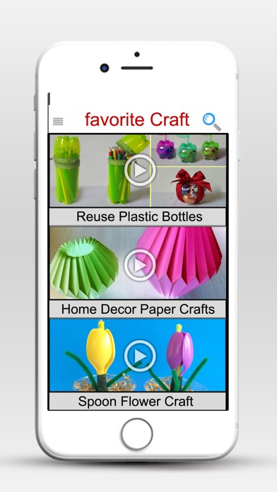 5 minute craft app download android apk for Create and craft app