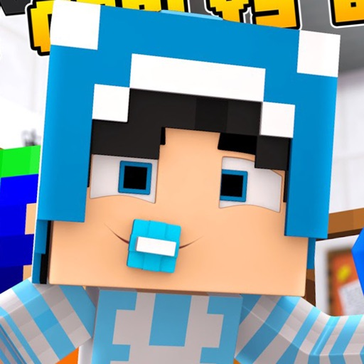 New BABY BOYS SKINS FREE For Minecraft PE PC App Store Revenue - Skins para minecraft pe para download