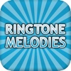 Ringtones for iPhone (Full Version)