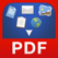 PDF Converter - Convert Documents, Photos to PDF