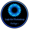 Logo for Photoshop