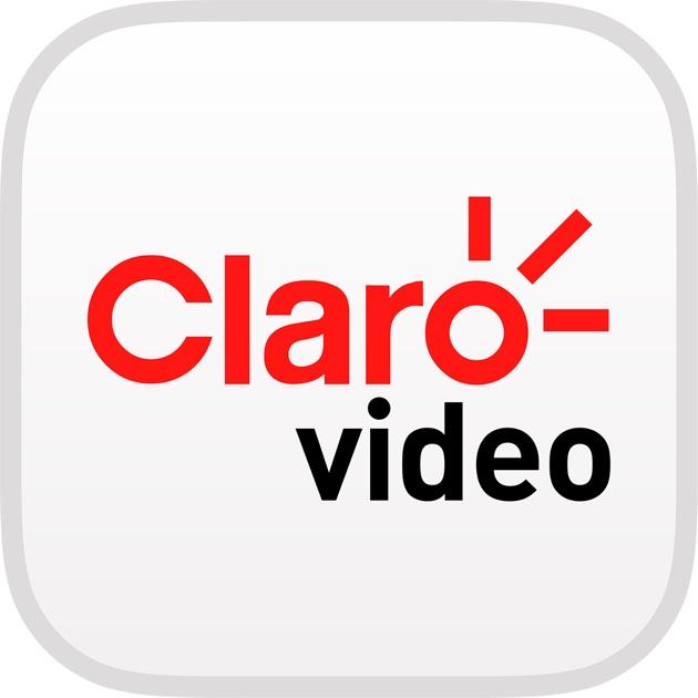 Slim logra que televisores Hisense se vendan con Claro Video