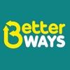 BetterWays — Fleet Tracking / Driver management