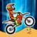 Moto X3M Bike Race Game and Stunts Racing