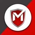 Max Mobile Security icon