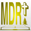 Maronite Daily Readings Wiki