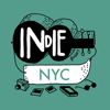Indie Guides New York City, guide & carte offline