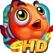 捕鱼来了(最新版)-欢乐3d捕鱼下分版