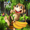 A Monkey Jump Pro : Your Mission to Get Bananas Wiki