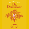 Digitale Druivelaar 2017 HD