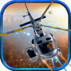 A Classic Air Battle Copter : Extreme Dexterity Wiki