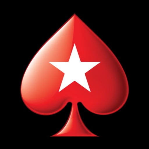 PokerStars Сочи: онлайн игры покер бесплатно