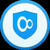 VPN Unlimited – Best Anonymous & Secure VPN Proxy - KeepSolid Inc. Cover Art