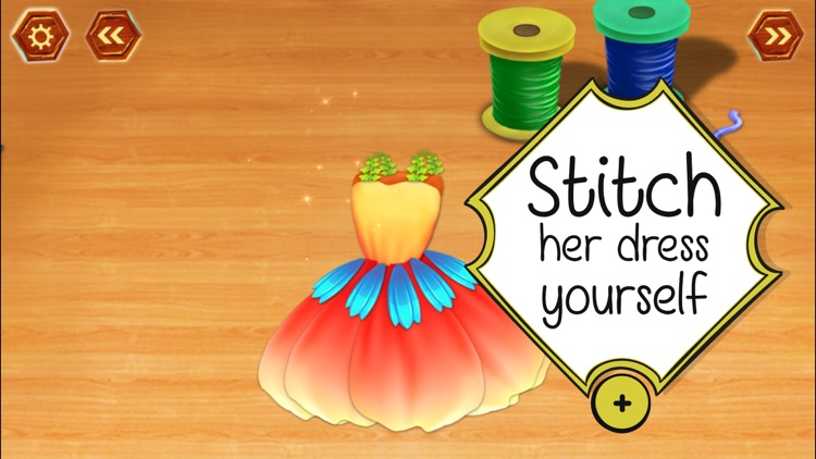 Royal princesses dressup cooking game for kids by ifrah jamal royal princesses dressup cooking game for kids solutioingenieria Choice Image