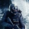 Gun Shooter 3D - Counter Terrorist Strike
