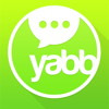 Yabb Messenger: Free SMS, Text Chat & Voice Calls