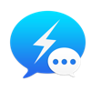 FaceChat for Facebook Messenger - Zhang Lvming