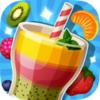 Slushy Factory - Candy Crazy Chef Salon Wiki