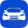 DMV Genie Pro Permit and License Practice Test