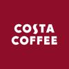 Costa Coffee - Quick Service