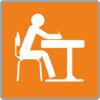 Sınav Görevi Takip