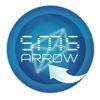 SMS Arrow - Send Free SMS