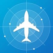 Voli low cost da Alitalia, Meridiana e Volotea