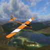 PicaSim - Flight Simulator