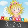 Prinzessin Lillifee: Erste Zahlen