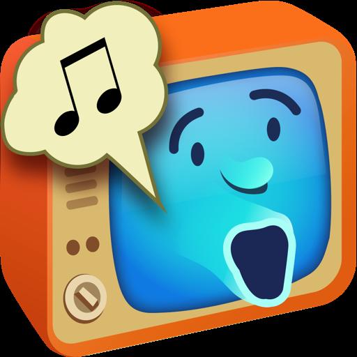 推荐 Mac卡拉OK流媒体库 KaraokeTube for Mac