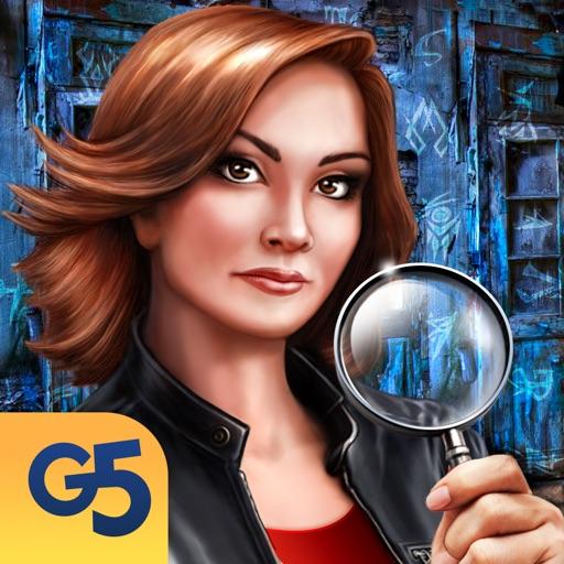 Kate Malone: Частный Детектив