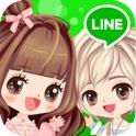 LINE PLAY 想扩大您的好友圈子就来这里吧! icon