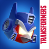 Angry Birds Transformers Wiki