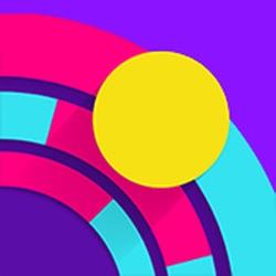 RGB Ball