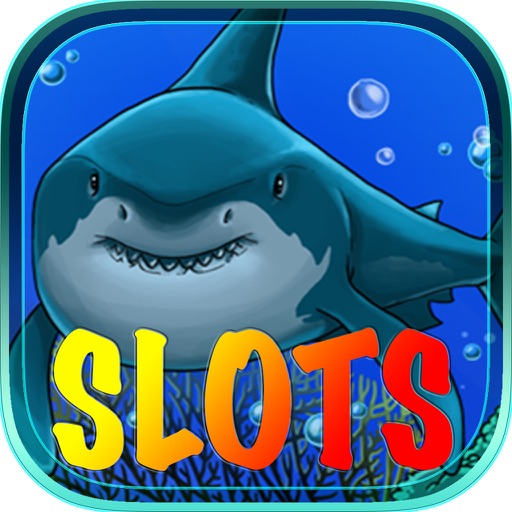 Beach of Slot - Nice Win & Nice Effect iOS App