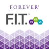 Forever F.I.T. – Fitness and Nutrition Tracker