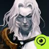 Darkness Reborn Wiki