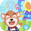 Uncle Bear Carnival - Uncle Bear education game Wiki