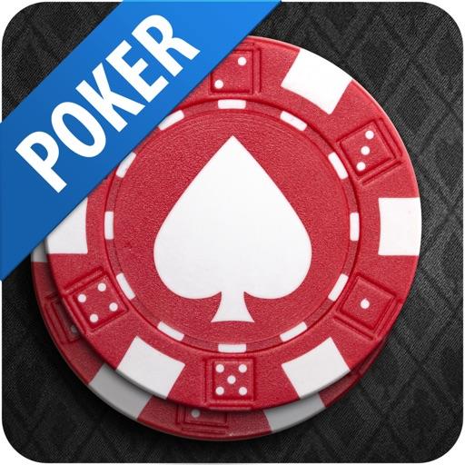 World Poker Club – WPC Холдем Омаха Покер