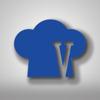 VoyPaya Wiki