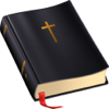 Bible App - Marathi Wiki