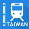 台湾路線図 - 台北・高雄・台湾全土 - TOKYO STUDIO INC.