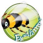 EquationLab icon