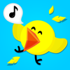 Music4Kids - Learn and compose music through play Wiki